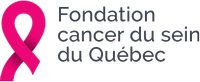 fr cancer du sein 200